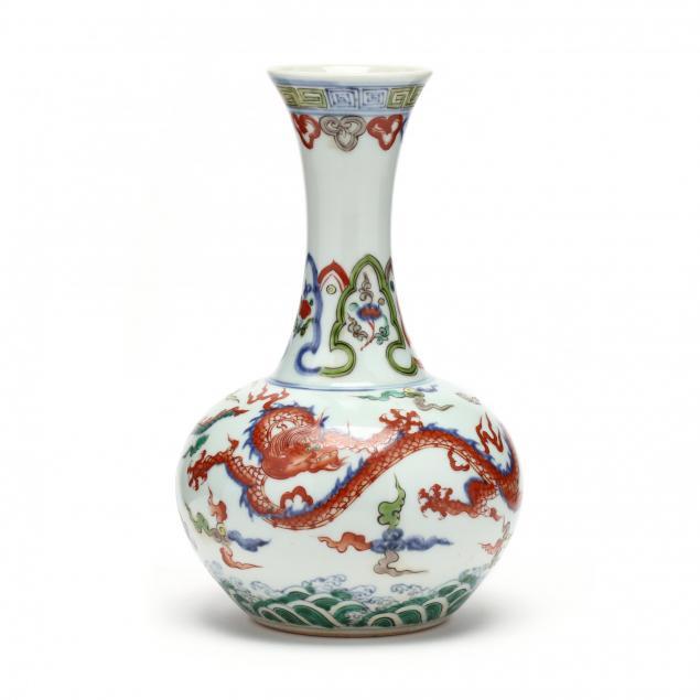 a-chinese-i-wucai-i-dragon-vase