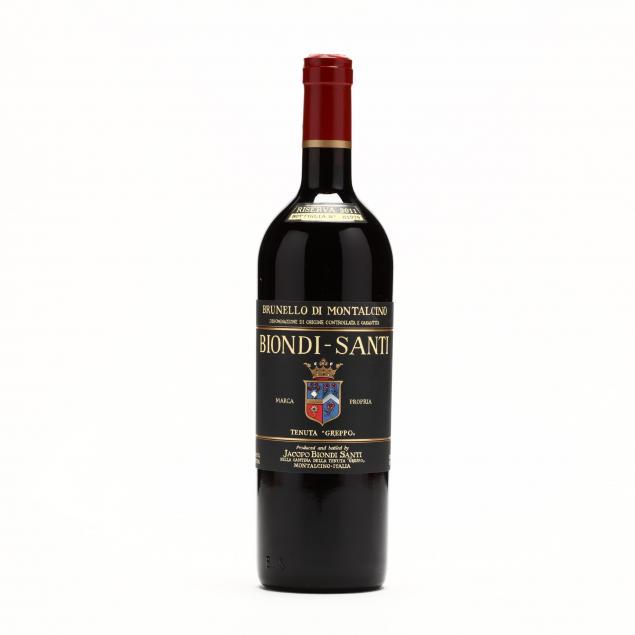 brunello-di-montalcino-vintage-2011