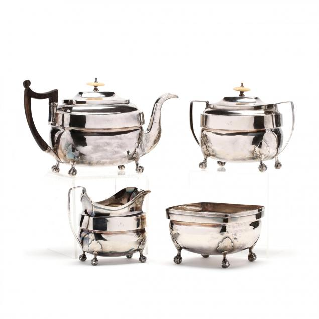 new-york-coin-silver-tea-service-mark-of-c-j-w-forbes