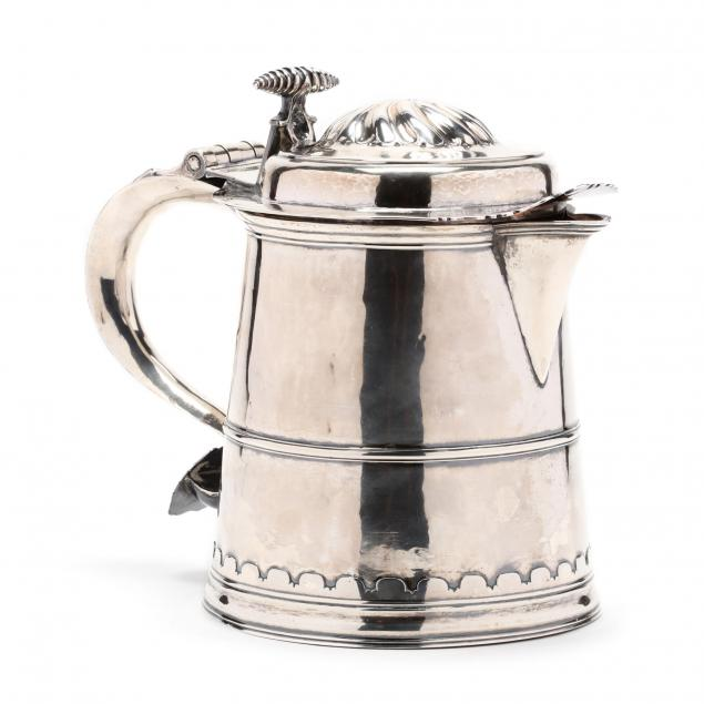 new-york-coin-silver-tankard-mark-of-peter-quintard