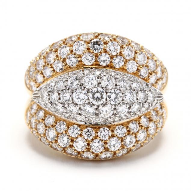 18kt-bi-color-gold-and-diamond-ring-italian