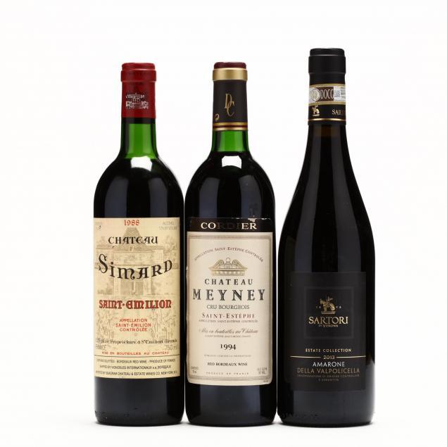 wine-director-s-choice-selection
