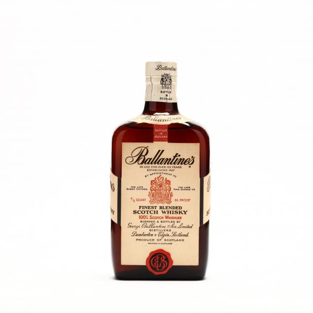 ballantine-s-scotch-whisky