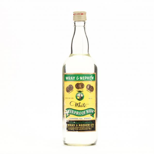 j-wray-nephew-white-overproof-rum