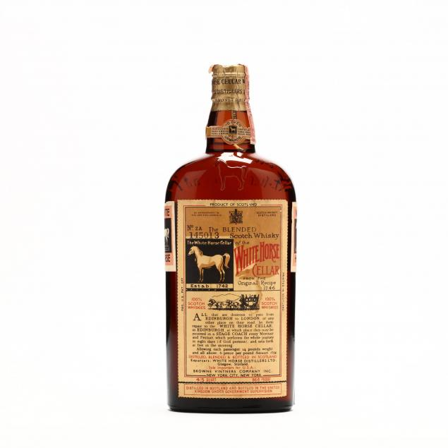 white-horse-cellar-blended-scotch-whiskey