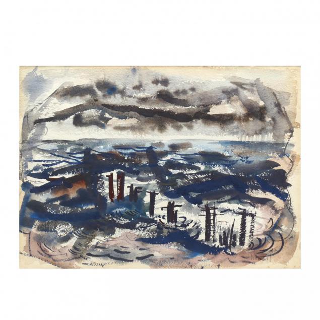 claude-howell-nc-1915-1997-i-jetty-i