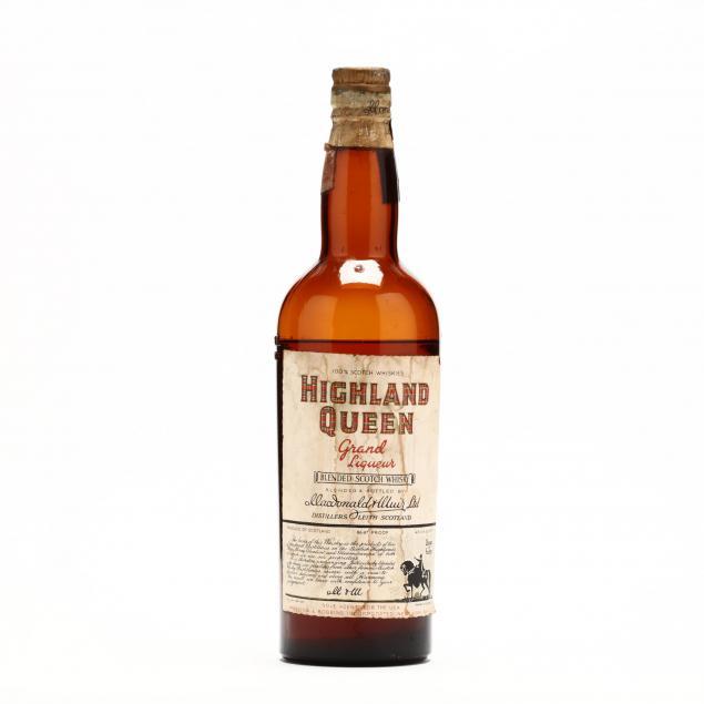 highland-queen-scotch-whisky