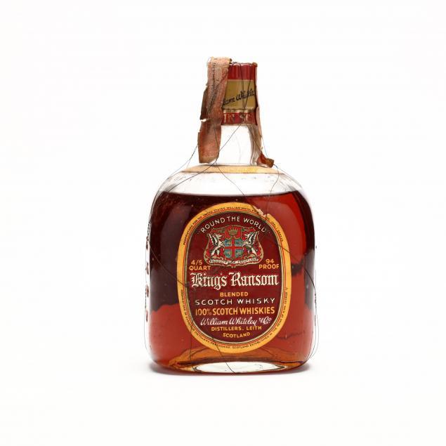 king-s-ransom-round-the-world-scotch-whisky