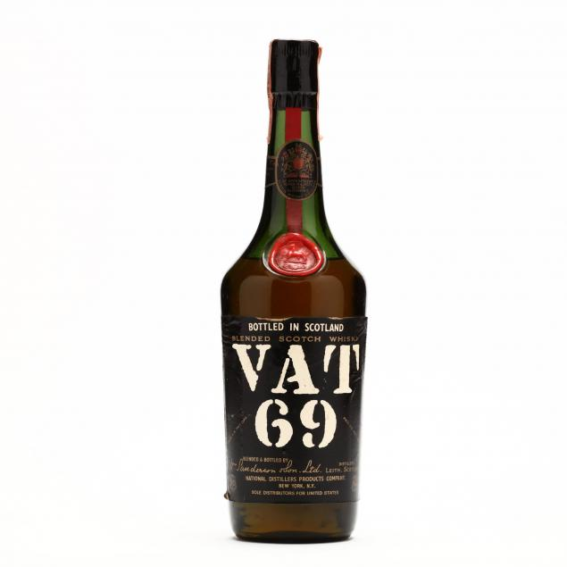 vat-69-blended-scotch-whisky