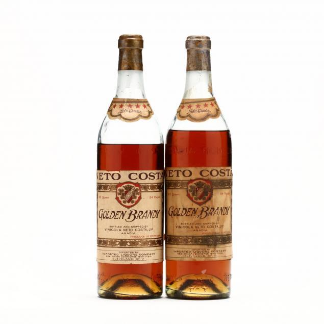 neto-costa-brandy