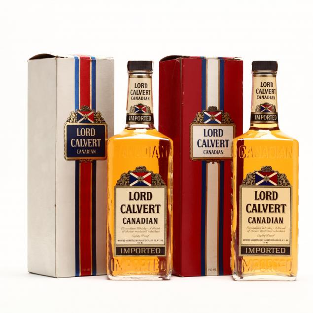lord-calvert-canadian-whisky