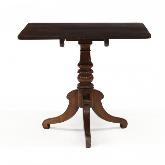 late-georgian-mahogany-tilt-top-breakfast-table