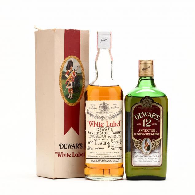 dewar-s-blended-scotch-whisky