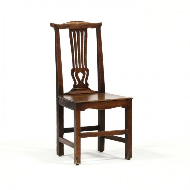 antique-english-oak-side-chair