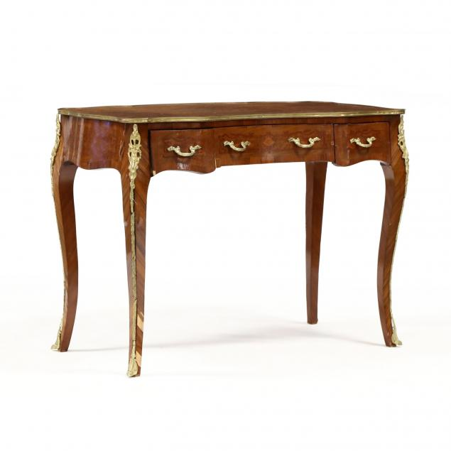 louis-xv-style-marquetry-inlaid-escritoire