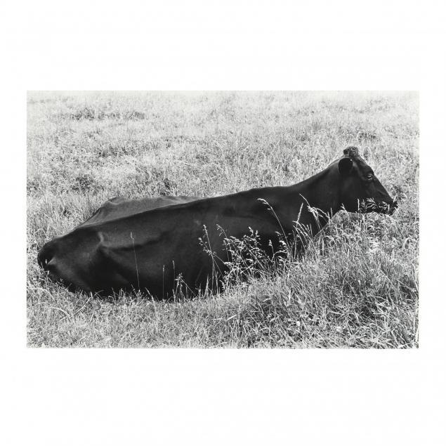 charles-pratt-american-1926-1976-i-vache-cow-i