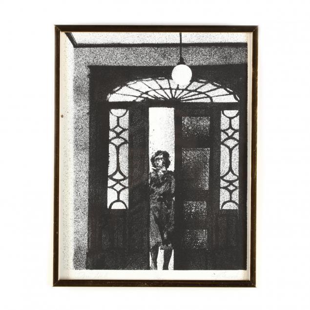 maud-gatewood-nc-1934-2004-i-dim-hall-i