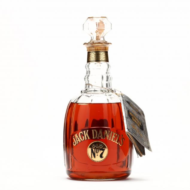 jack-daniel-s-maxwell-house-tennessee-whiskey