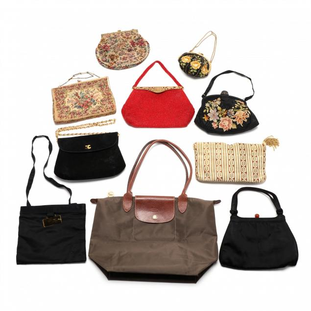 ten-vintage-evening-bags-and-purses