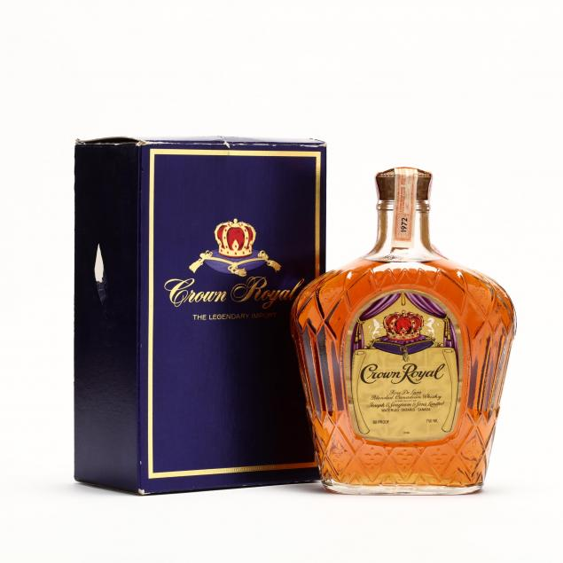 crown-royal-canadian-whisky