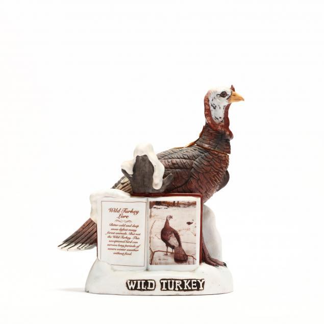 wild-turkey-decanter-bottle