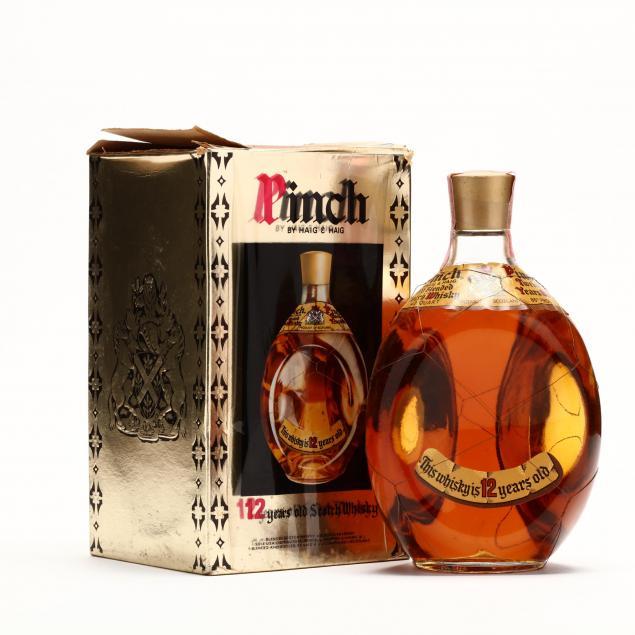 haig-haig-blended-scotch-whisky