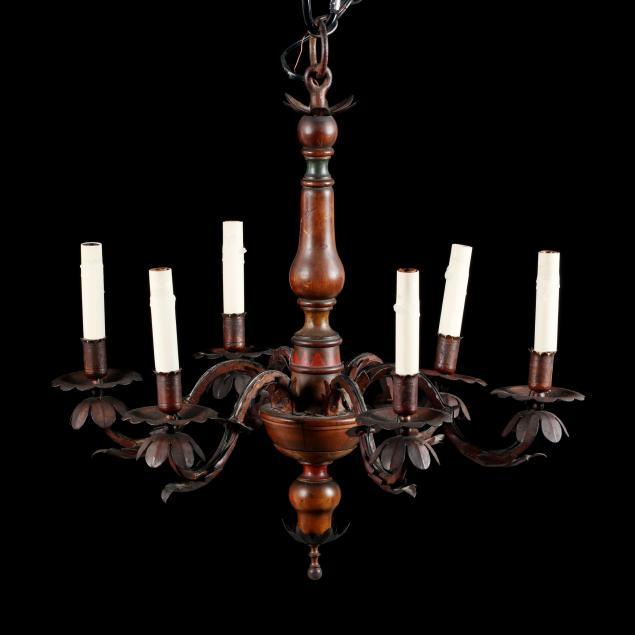 vintage-italianate-chandelier