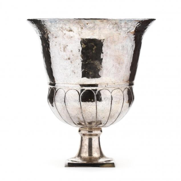 large-silverplate-champagne-urn