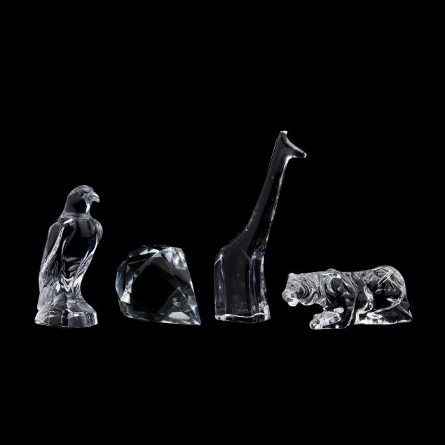four-pieces-of-fine-crystal