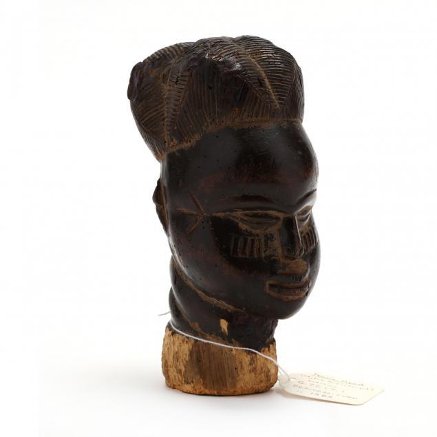 african-medicine-ritual-female-head