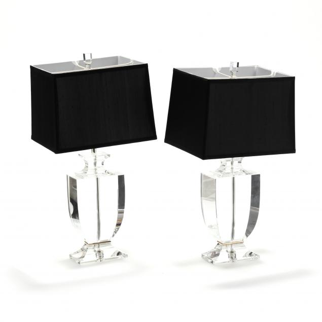 robert-abbey-inc-pair-of-modernist-crystal-urn-form-table-lamps