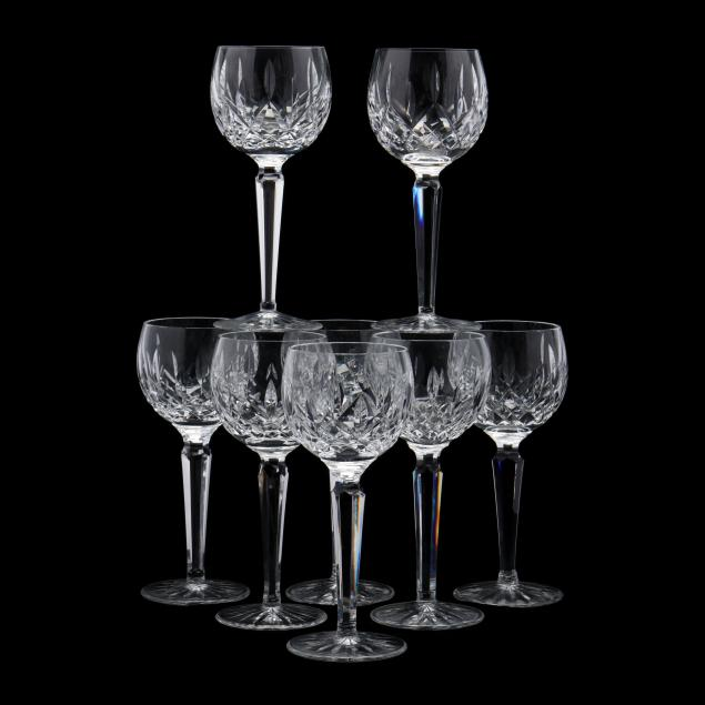 waterford-set-of-eight-i-lismore-i-red-wine-goblets