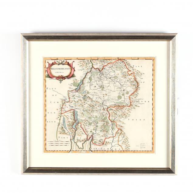 morden-robert-i-westmorland-i-map