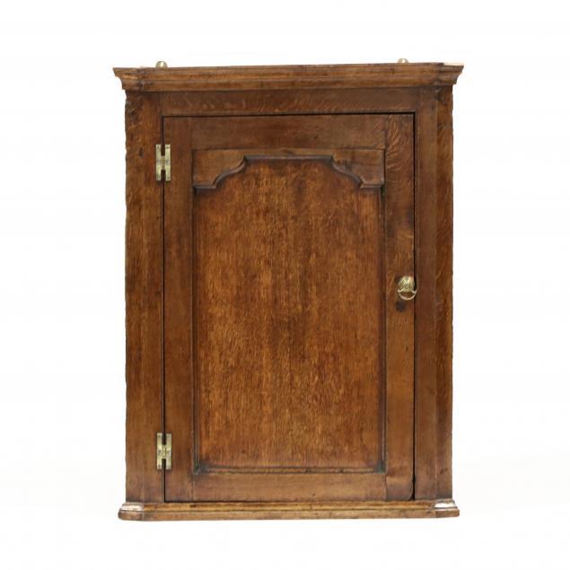 george-iii-oak-hanging-corner-cupboard