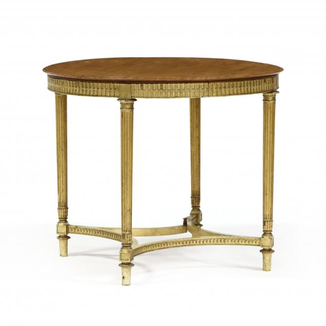 louis-xvi-style-carved-and-gilt-center-table