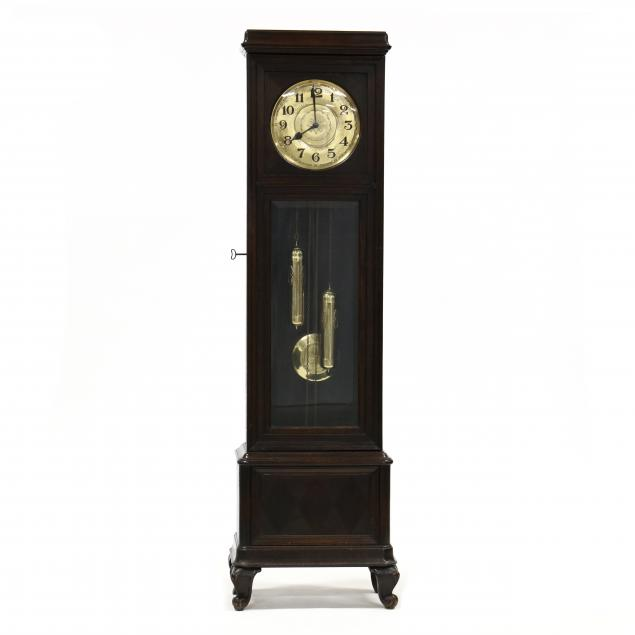 isgus-vintage-german-tall-case-clock