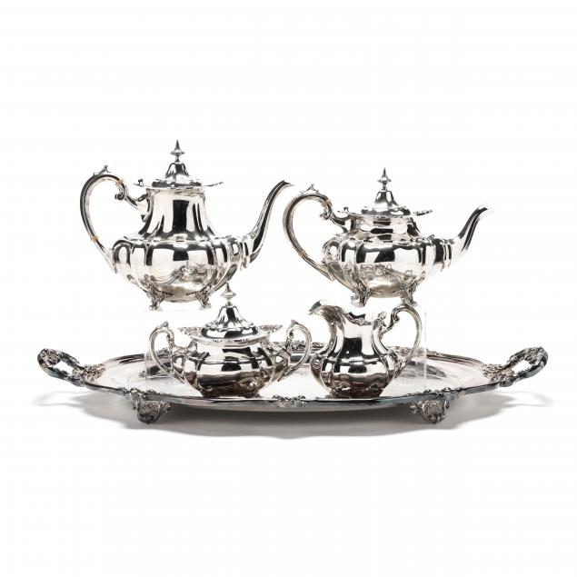 reed-barton-hampton-court-sterling-silver-tea-coffee-service