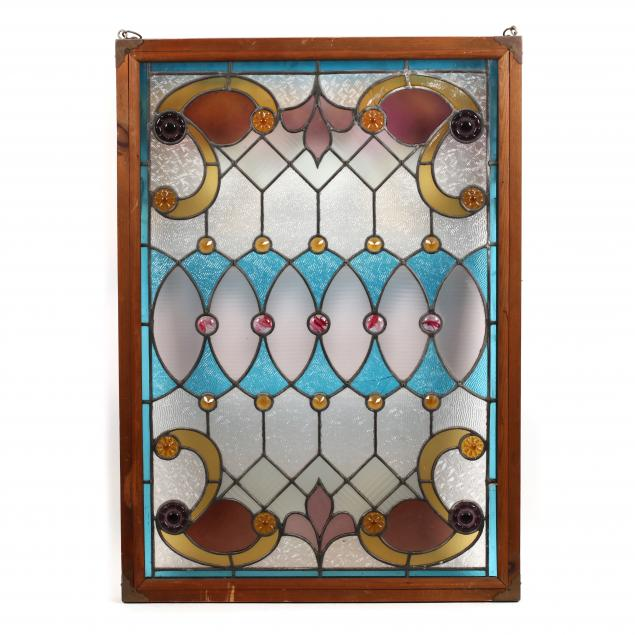antique-stained-glass-window