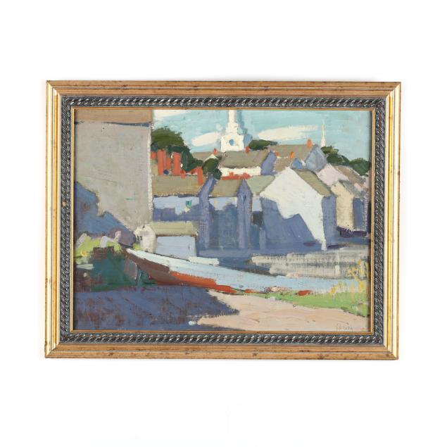 ernest-roth-ny-1879-1964-i-sketch-at-rockport-i