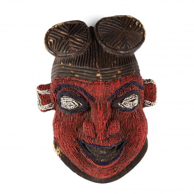 bamilike-beaded-mask-camaroon