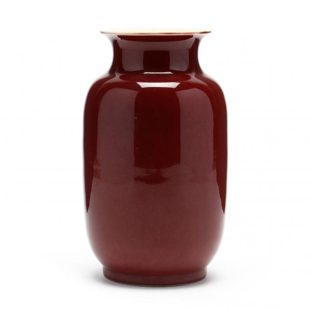 an-oxblood-vase