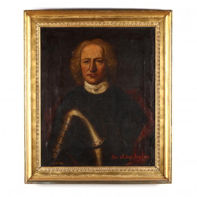 english-school-18th-century-portrait-of-a-gentleman-in-armor