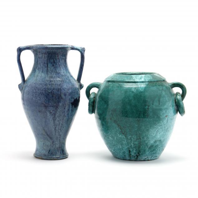 nc-pottery-jb-cole-pottery-waymon-cole