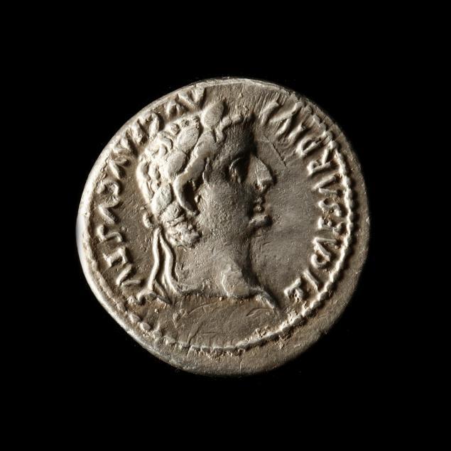 roman-empire-tiberius-14-37-a-d-silver-denarius