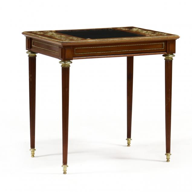 louis-xvi-style-mahogany-and-ormolu-game-table