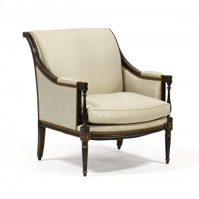 minton-spidell-i-marchello-i-lounge-chair