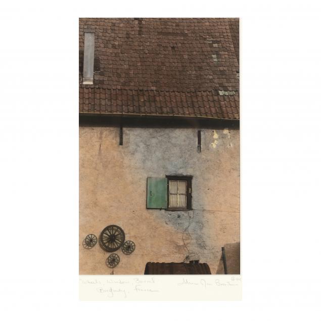 marcie-jan-bronstein-me-i-wheels-window-barrel-burgundy-france-i