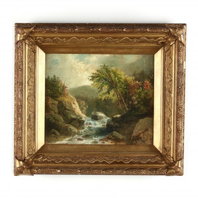 antique-landscape-with-rocky-stream