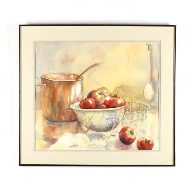 kitchen-still-life-with-tomatoes