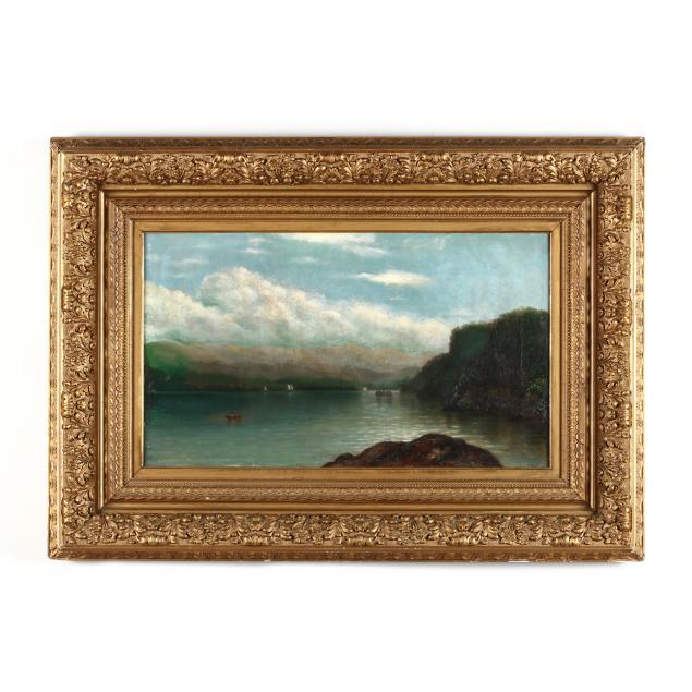 an-antique-hudson-river-landscape-painting